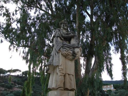 Beato Alvaro de Códoba